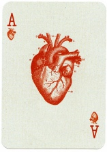 graphic-design-playing-card-heart1
